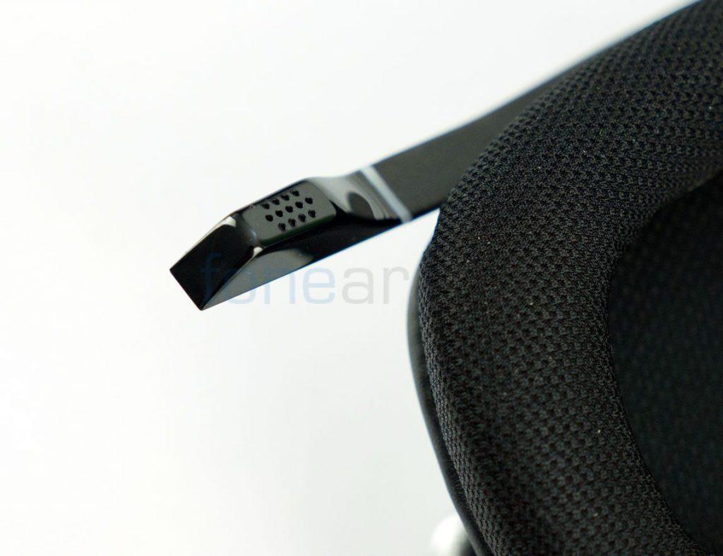 Corsair VOID PRO RGB USB_fonearena-5