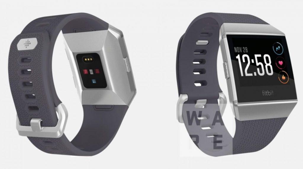 Fitbit-Smartwatch-2