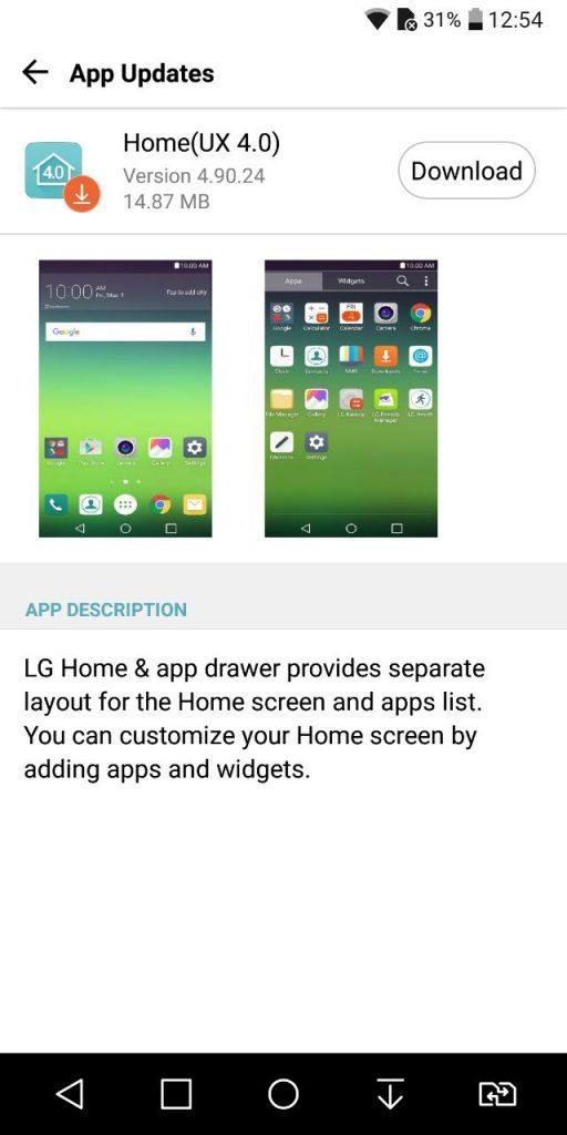 LG-Q6-App-drawer