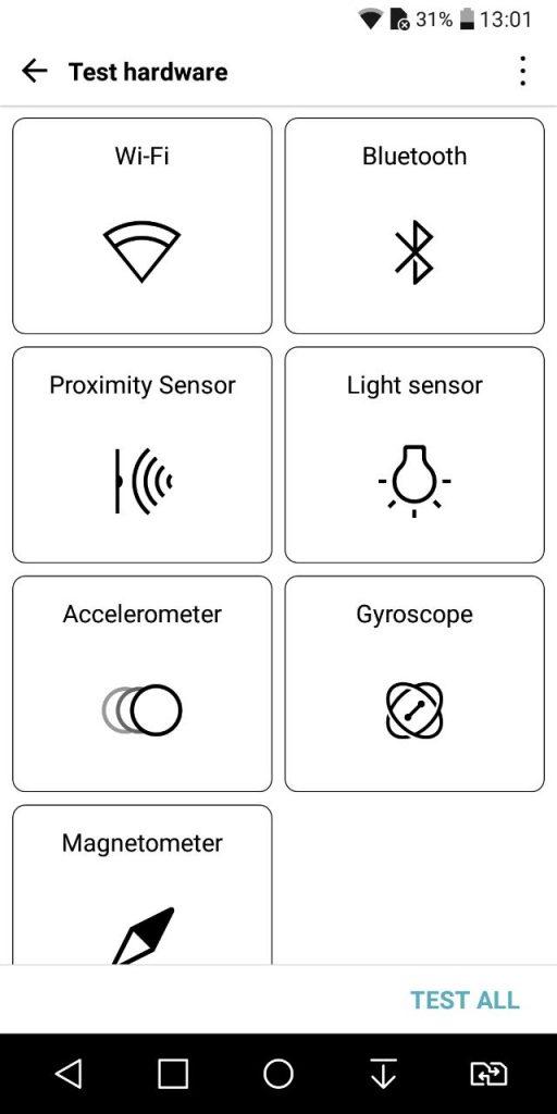 LG-Q6-test-hardware