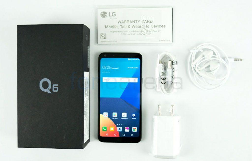 LG Q6_fonearena-2