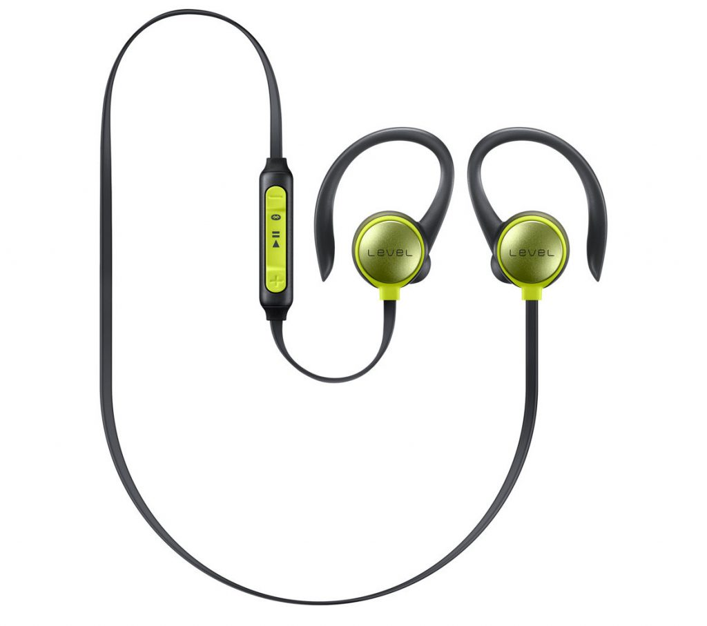 Samsung earbuds level active - samsung earbuds galaxy