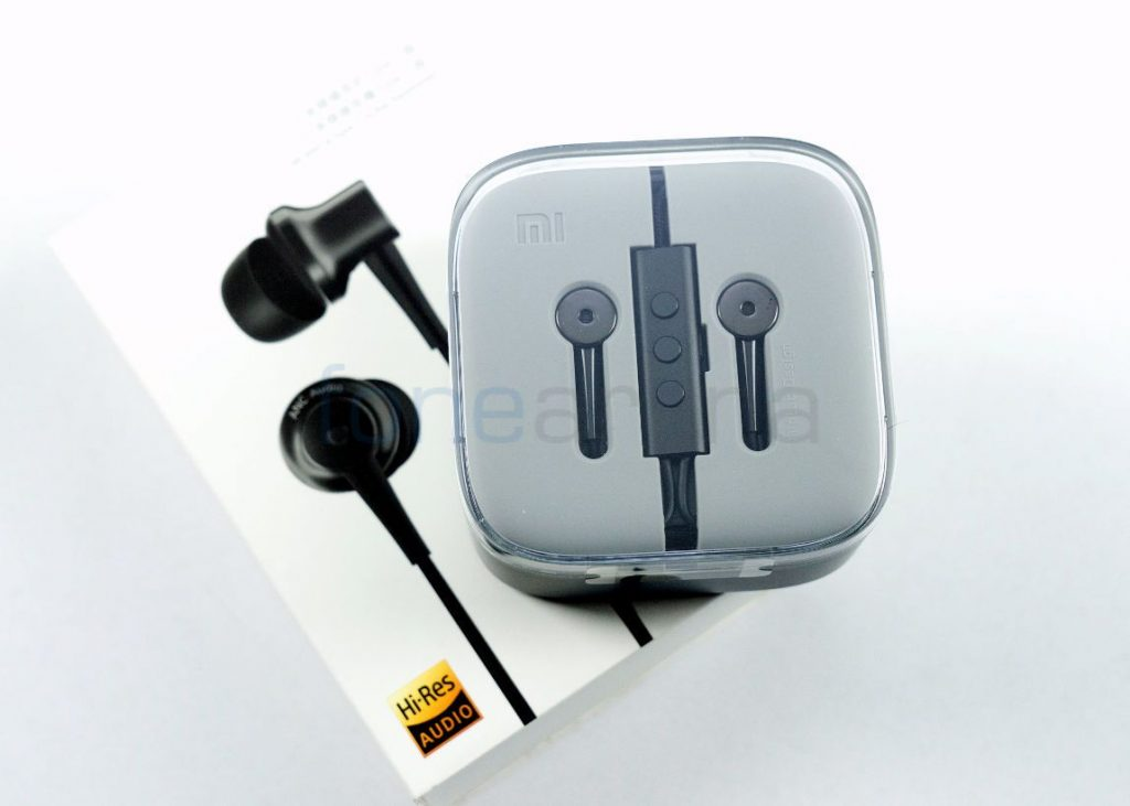 Xiaomi Mi ANC USB Type-C In-Ear Earphones_fonearena-2