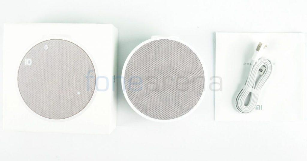 Xiaomi Mi Music Alarm Clock_fonearena-1