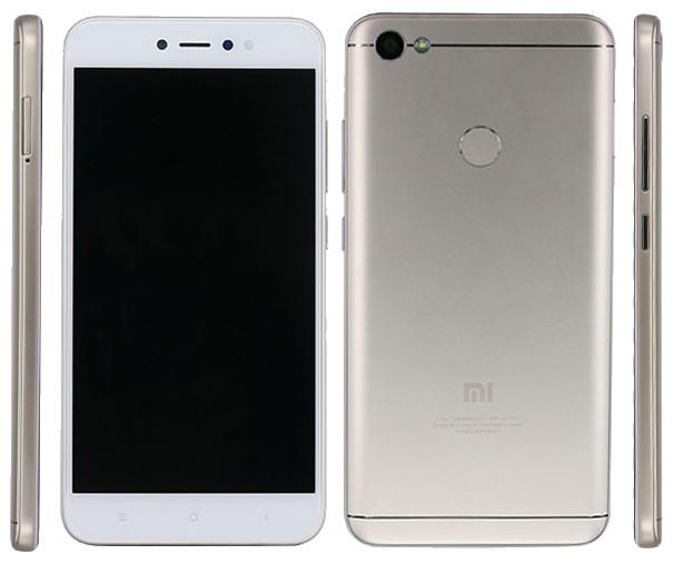 Xiaomi-Redmi-Note-5A-1.jpg