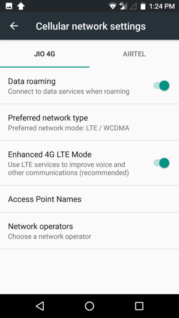 10.or-E-LTE