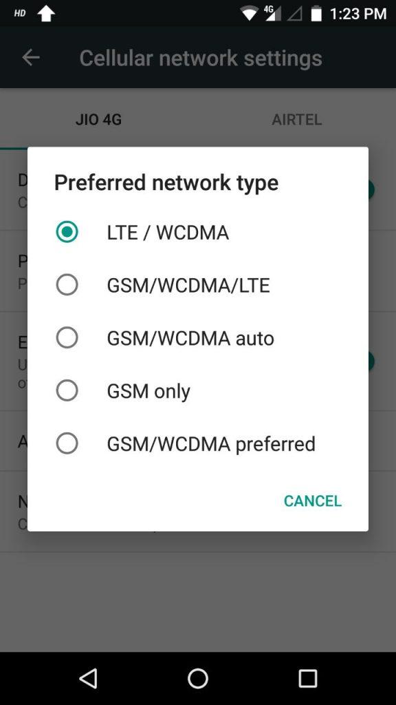 10.or-E-Network