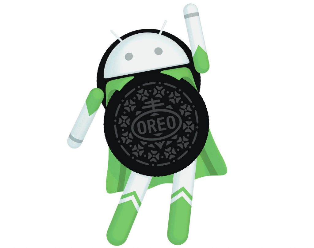 Android-8.0-Oreo-Phones-list