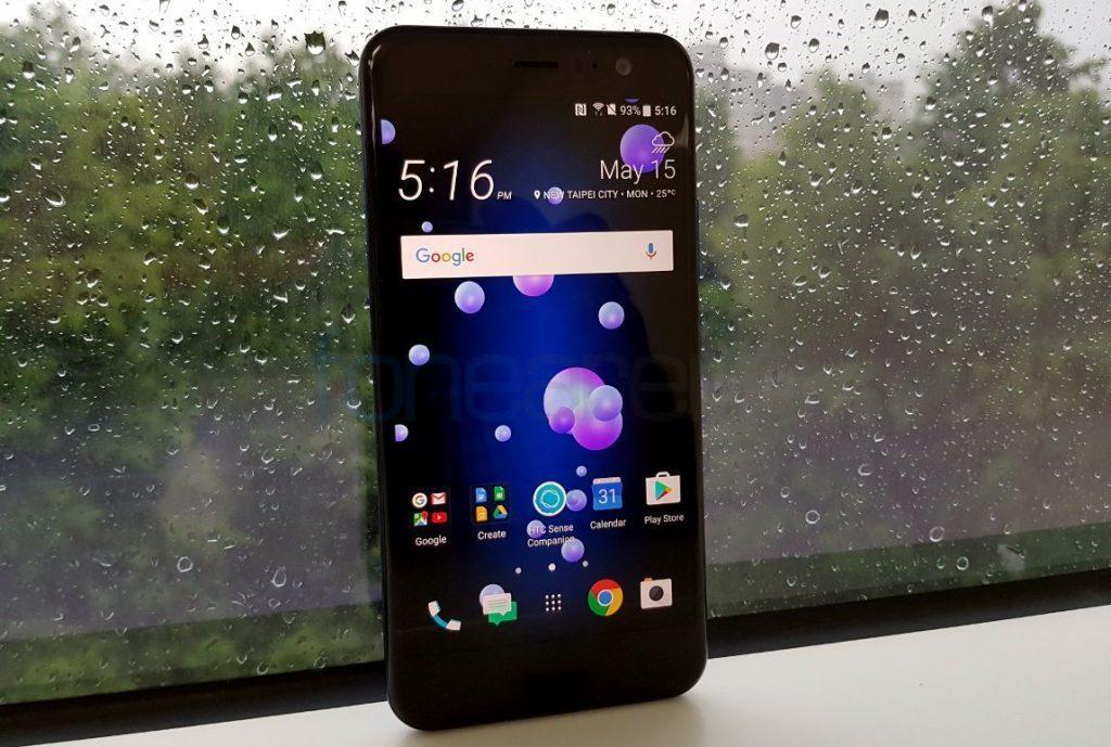Android-8.0-Oreo-phones-HTC-U-11