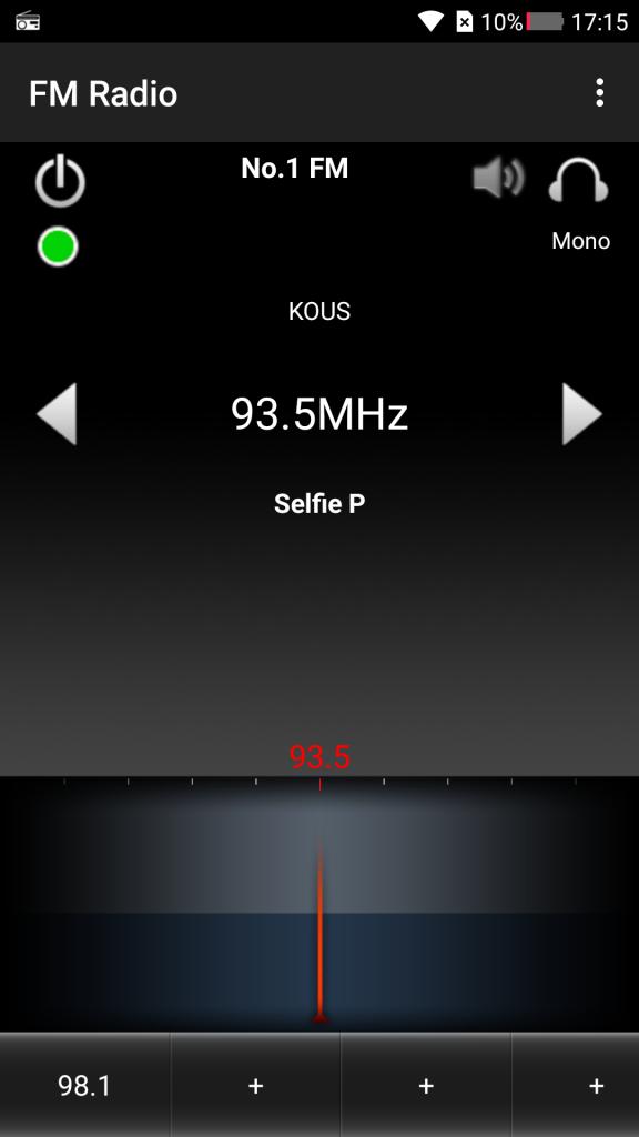Coolplay6-FM