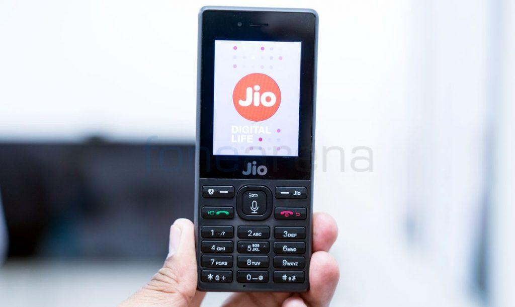 JioPhone_fonearena-11