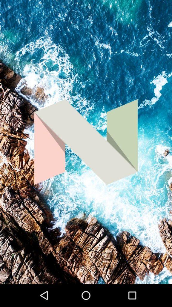 Kult-Beyond-Nougat