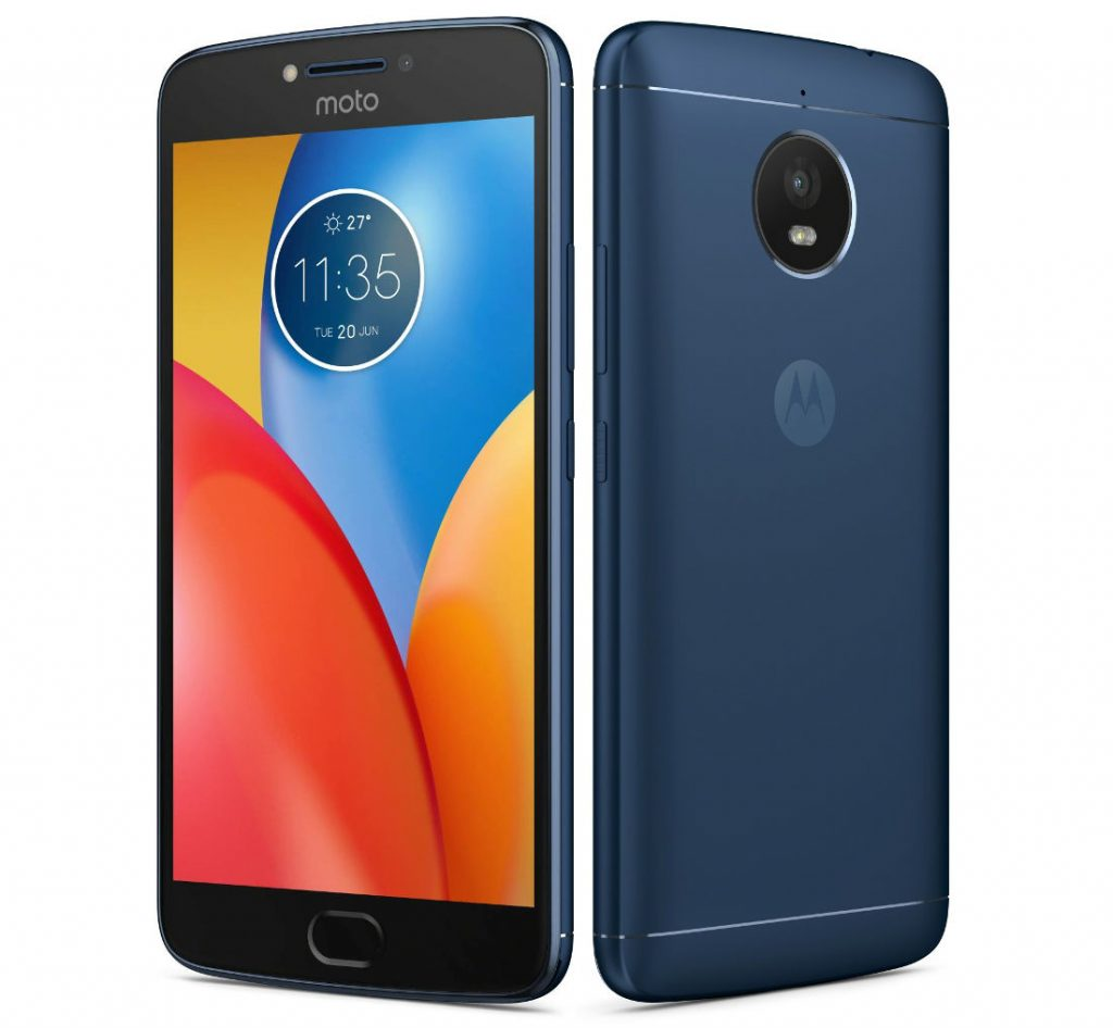 moto e4 plus oxford blue color variant launched in india. Black Bedroom Furniture Sets. Home Design Ideas