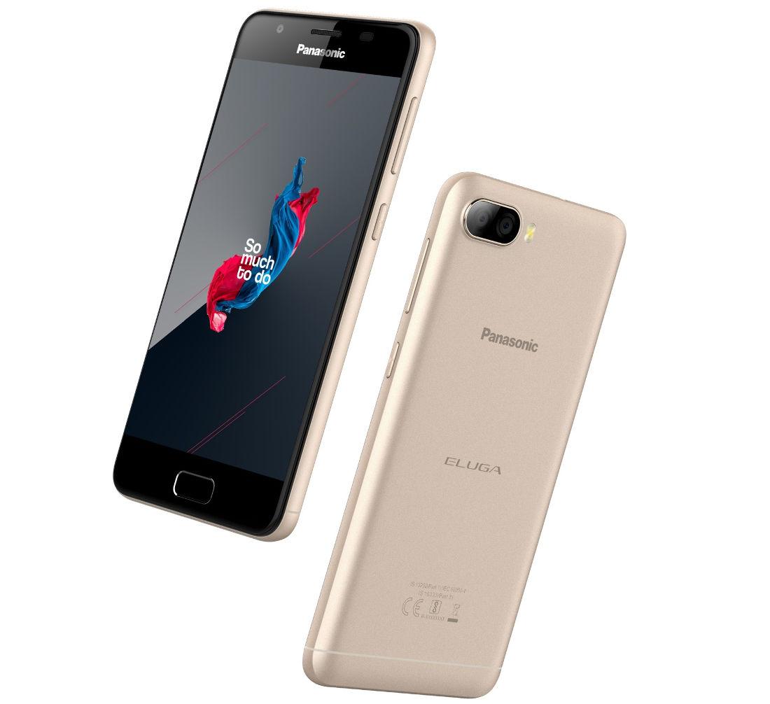 Weekly Roundup – Moto X4 Android One, Sony Xperia XA1 Plus ...