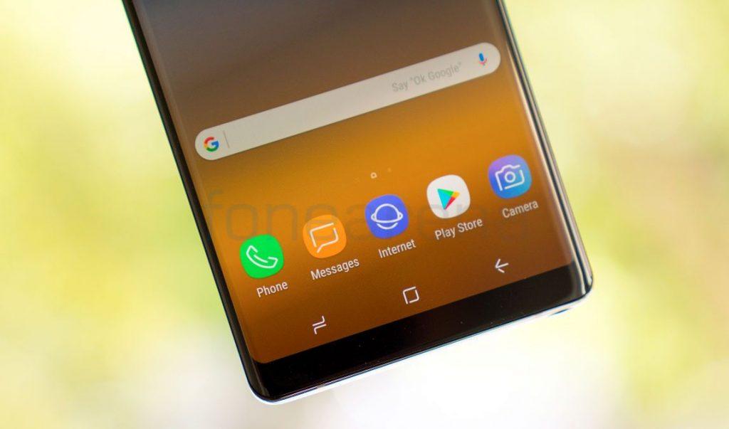 Samsung Galaxy Note 8_fonearena-12