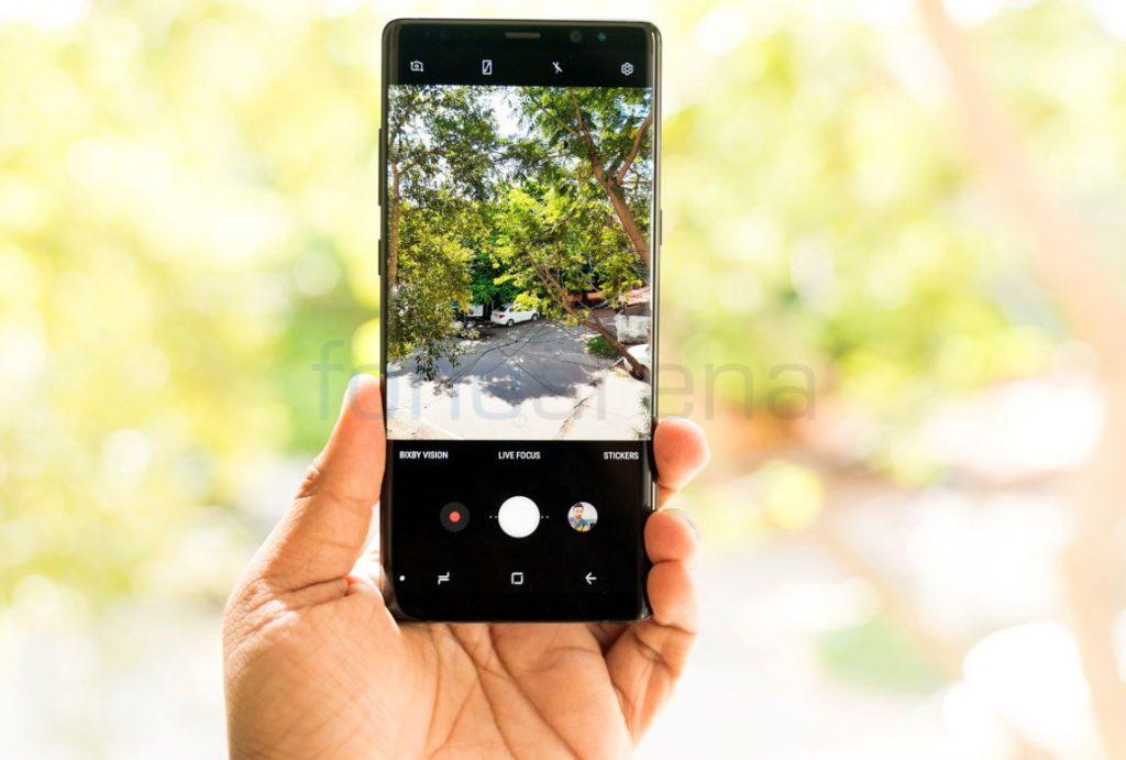 Samsung Galaxy Note 8_fonearena-13