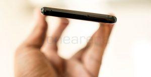 Samsung Galaxy Note 8_fonearena-14