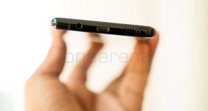 Samsung Galaxy Note 8_fonearena-15