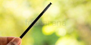 Samsung Galaxy Note 8_fonearena-16