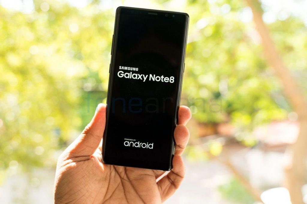Samsung Galaxy Note 8_fonearena-18