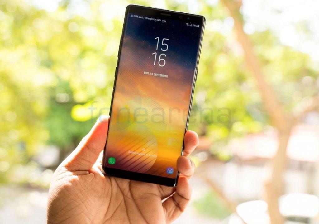 Samsung Galaxy Note 8_fonearena-19