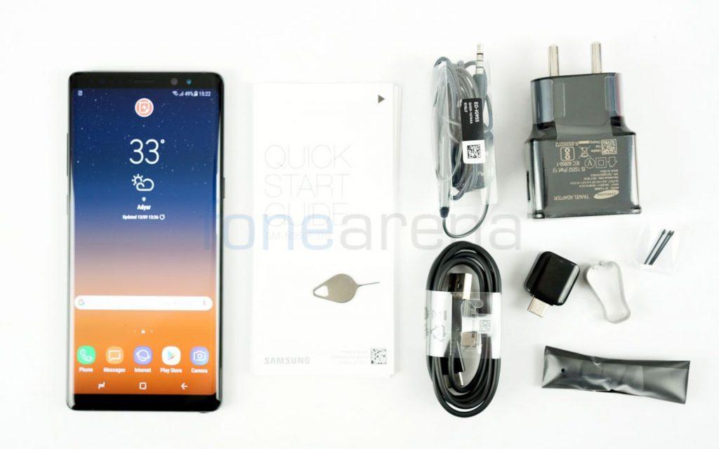 Samsung Galaxy Note 8_fonearena-22