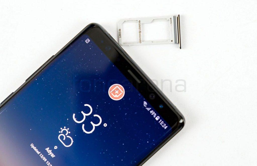 Samsung Galaxy Note 8_fonearena-23