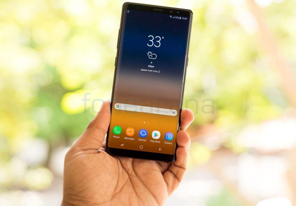 Samsung Galaxy Note 8_fonearena-4