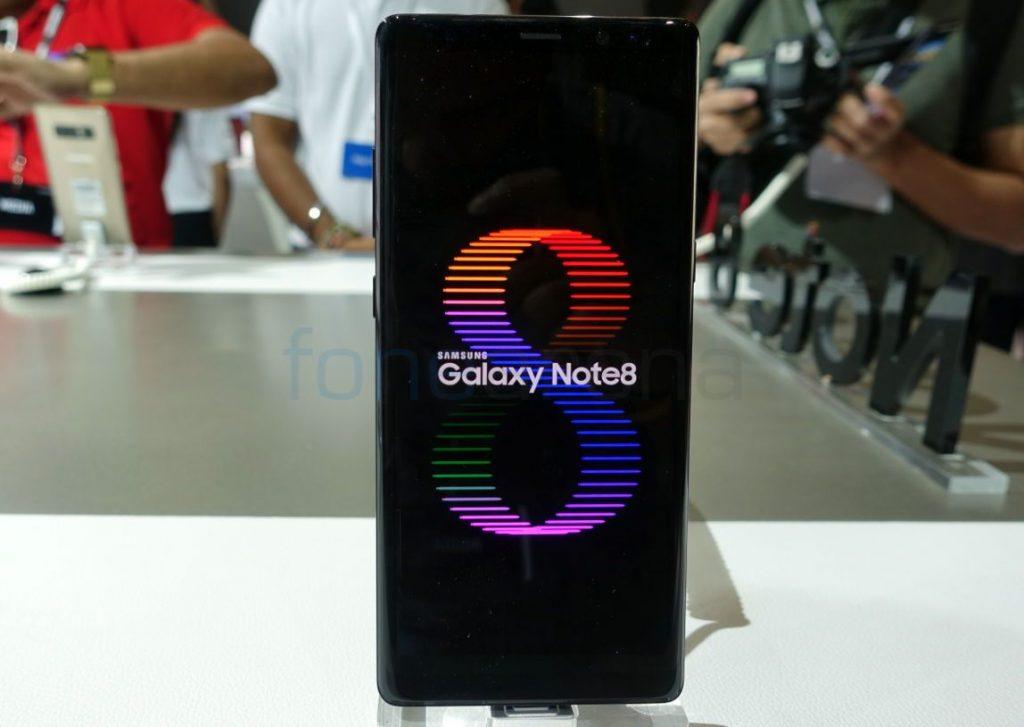 Samsung Galaxy Note8_fonearena-08