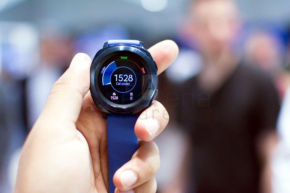 Samsung Gear Sport_fonearena-07