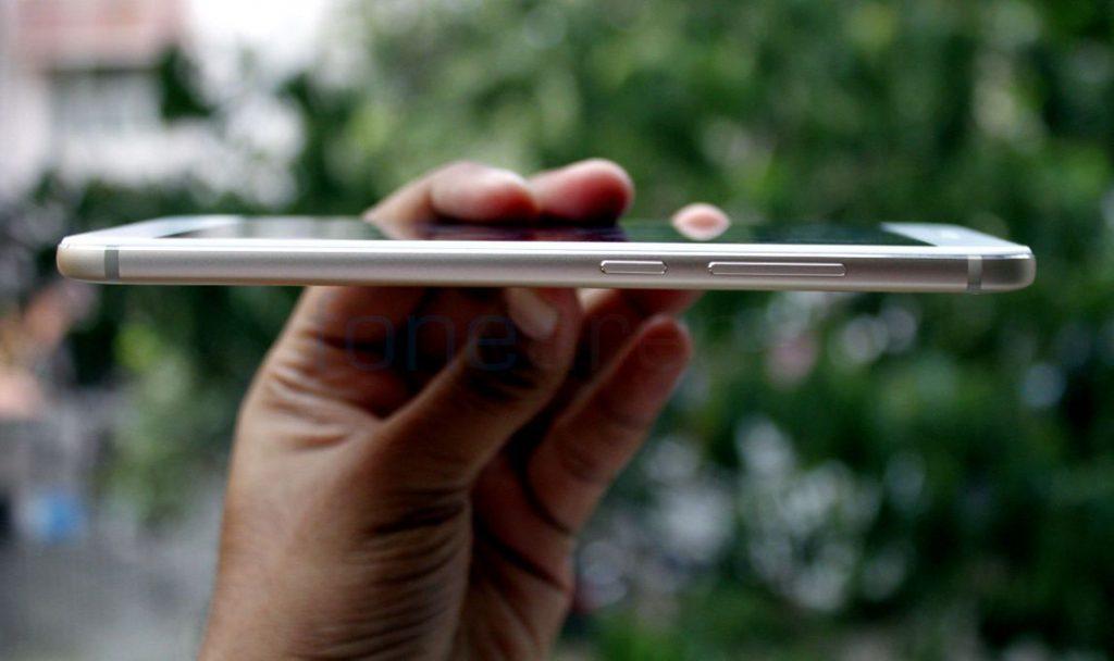 Xiaomi Mi A1_fonearena-04