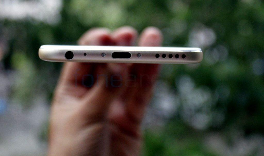 Xiaomi Mi A1_fonearena-05