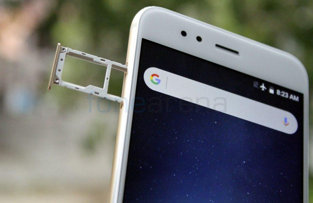 Xiaomi Mi A1_fonearena-13