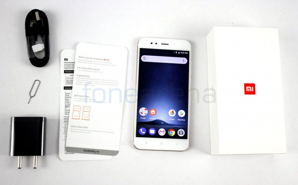 Xiaomi Mi A1_fonearena-14