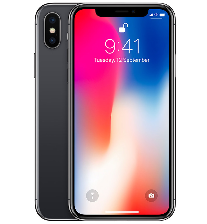 iphone x price. apple iphone x price starts at rs. 89000 in india, available from november 3 iphone