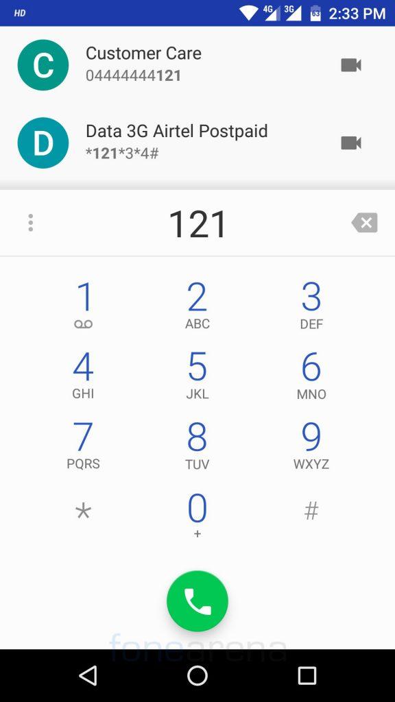 10.or G screenshots_fonearena-12