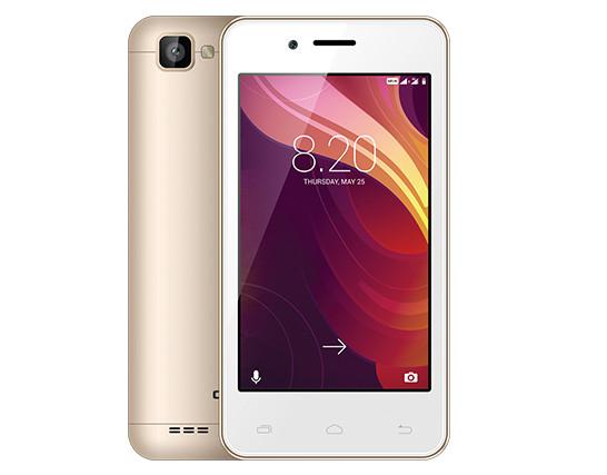 Airtel 4G VoLTE Phone - Celkon Smart 4G