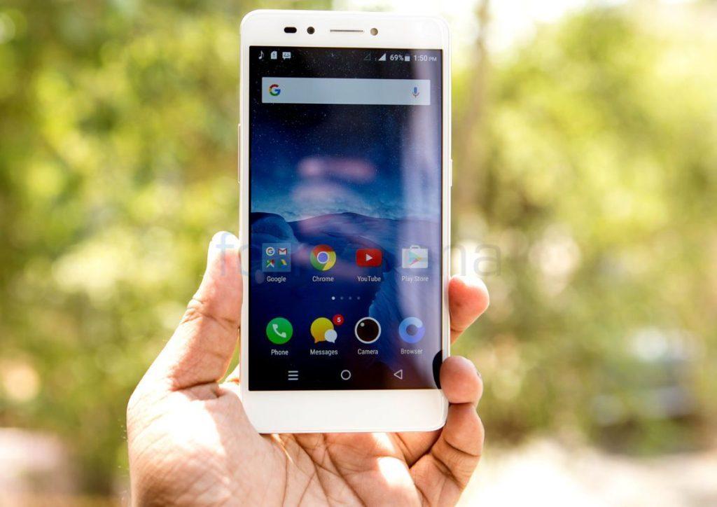 Airtel-VoLTE-compatible-smartphones-Lava-z25