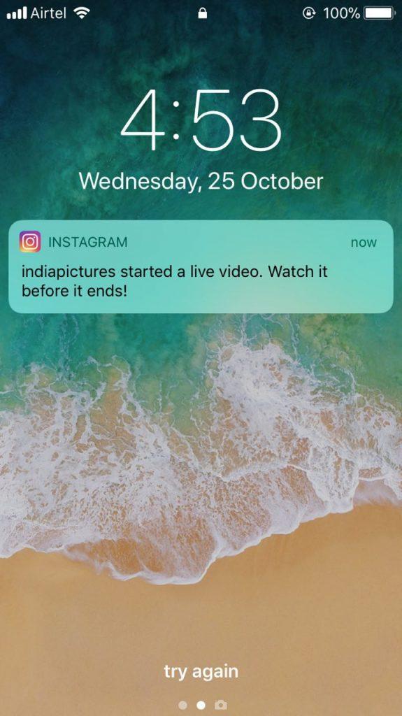 Apple-iPhone-8-Notification