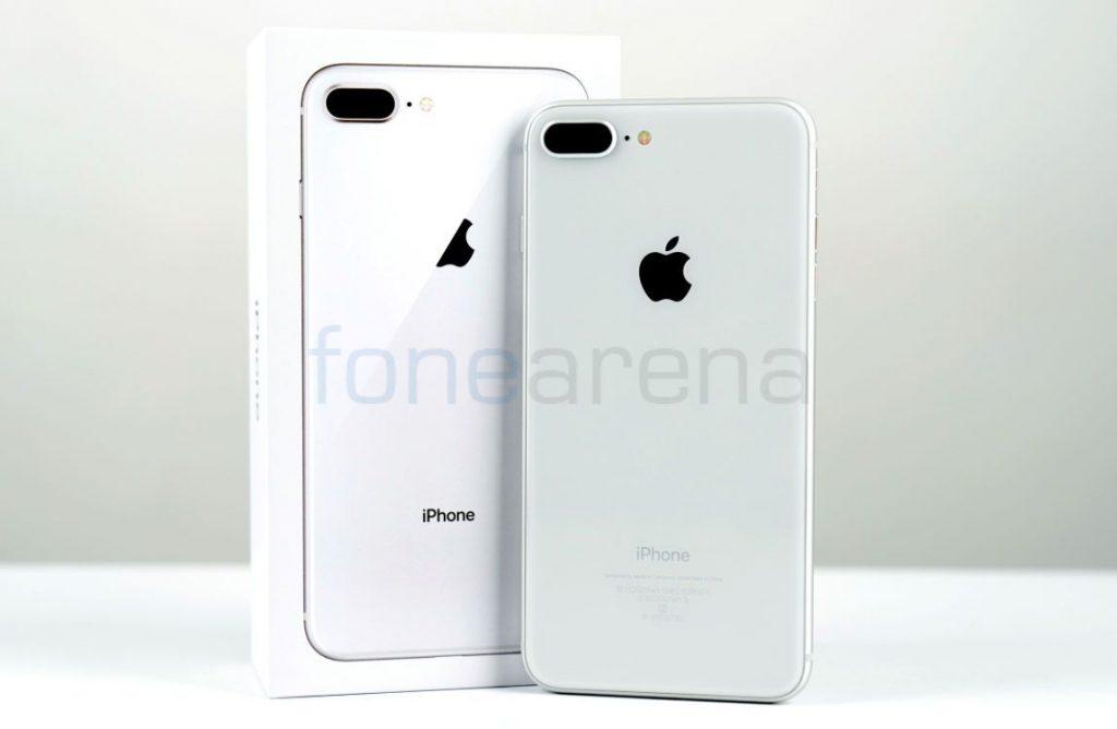 Apple iPhone 8 Plus_fonearena-08