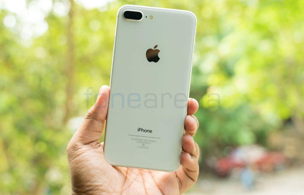 Apple iPhone 8 Plus_fonearena-10