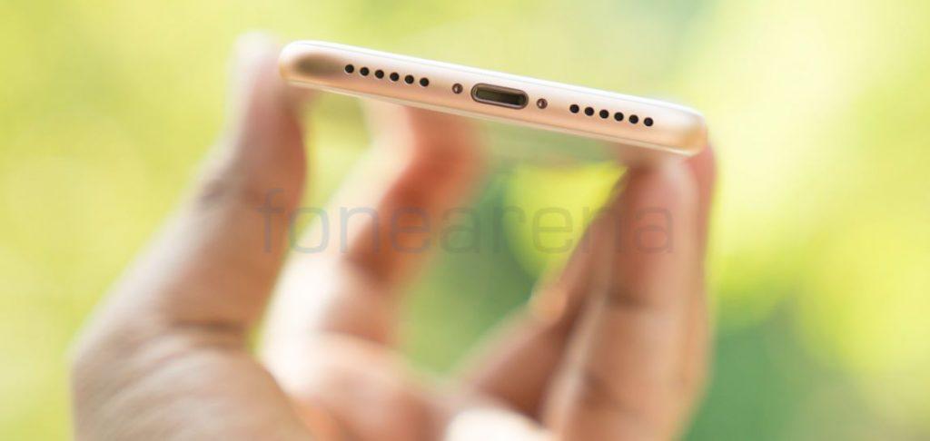 Apple iPhone 8_fonearena-2
