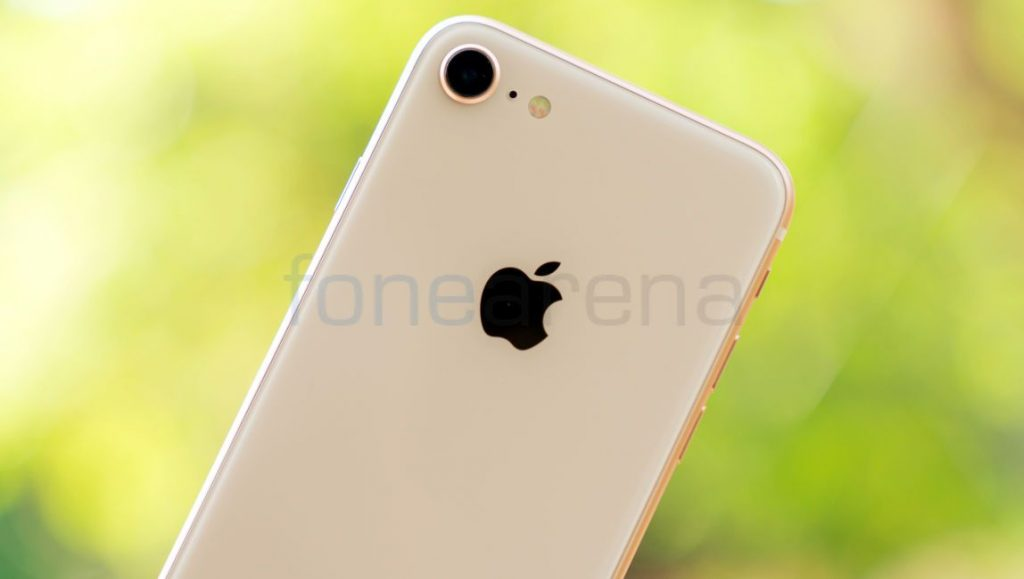 Apple iPhone 8_fonearena-6