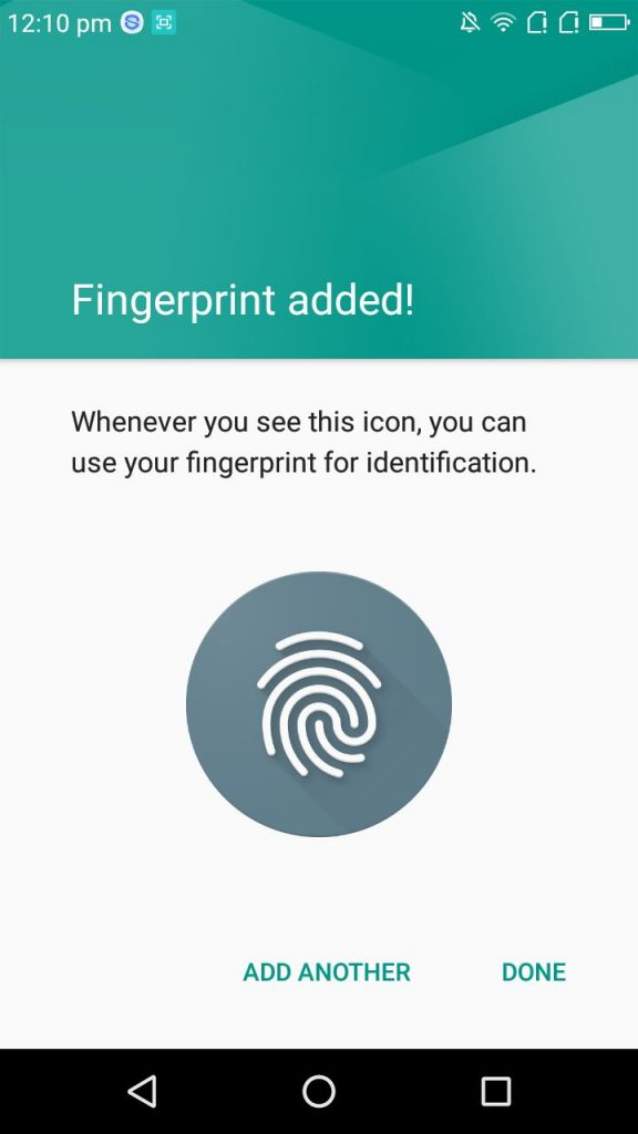 Comio-S1-Fingerprint-2