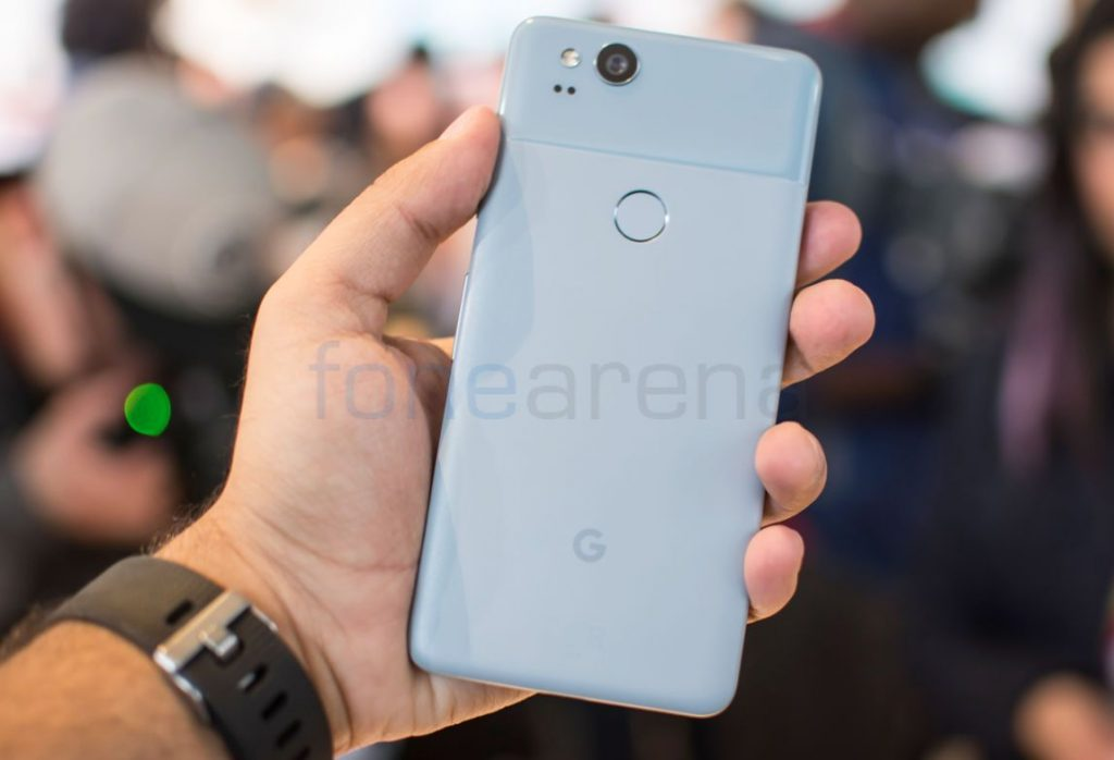 Google Pixel 2_fonearena-01