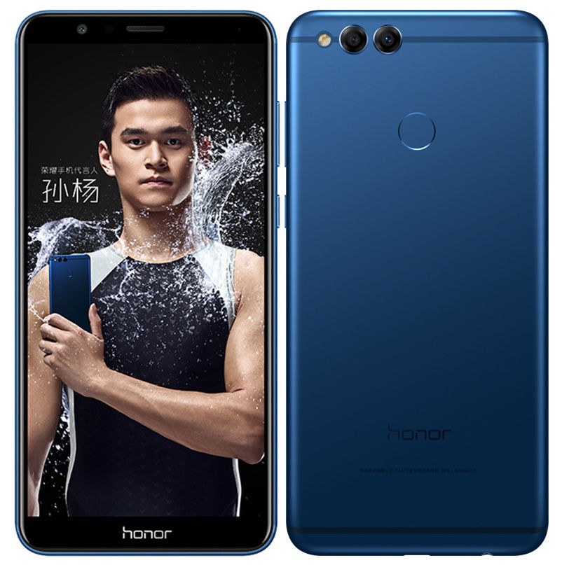 weekly roundup xiaomi mi mix 2 honor 7x blackberry