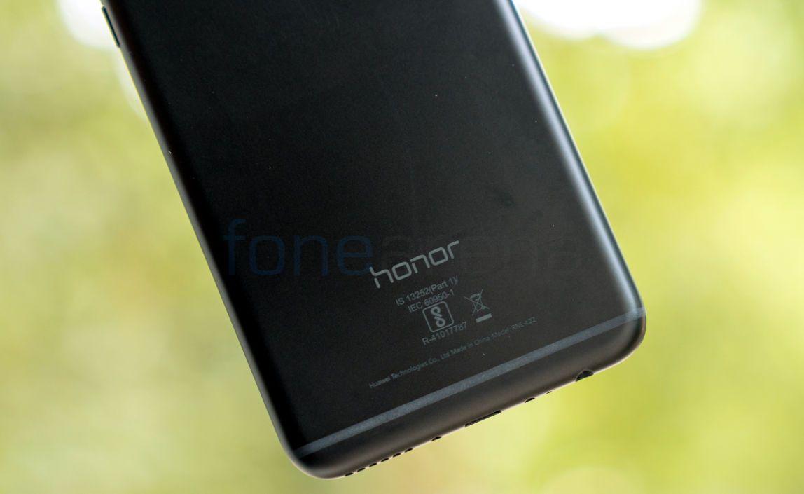 Honor 9i_fonearena-13