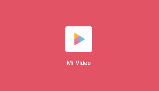 Mi Video App – Video Player App from Xiaomi