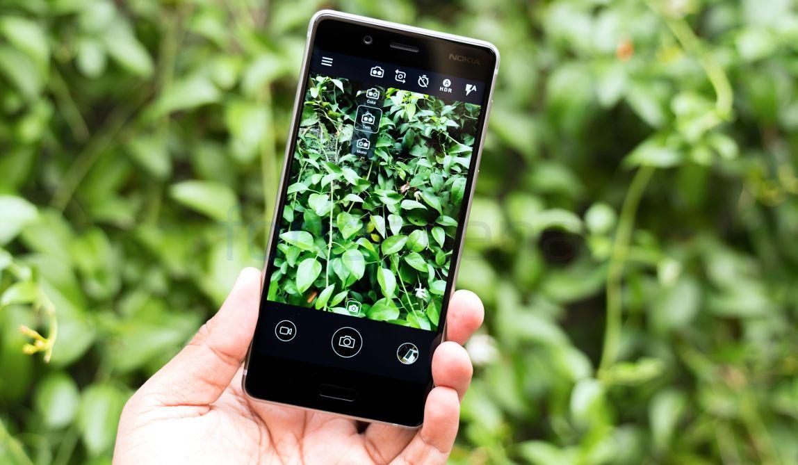 Nokia 8_fonearena-10