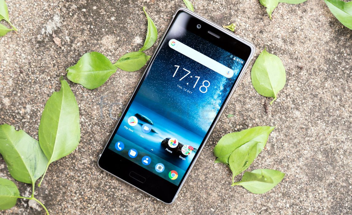 Nokia 8_fonearena-18